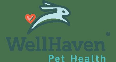 WellHaven Pet Health Minnetonka