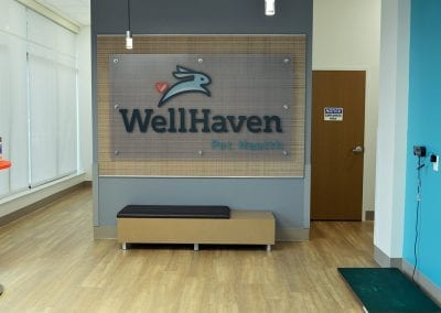WellHaven-Pet-Health
