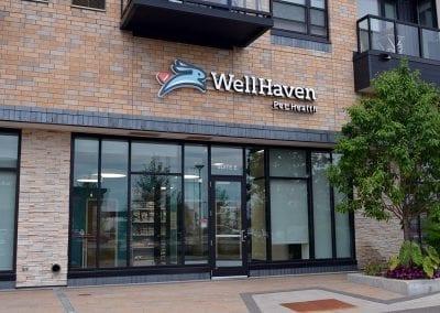WellHaven-Pet-Health-Minnetonka